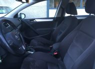 2010 VW Golf 1.4 TSI DSG