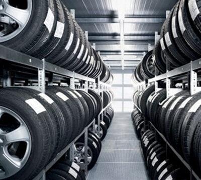 magazzino-pneumatici